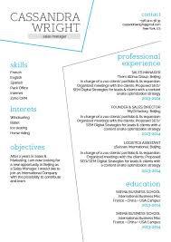 easy resume templates easy resume template resume mycvfactory