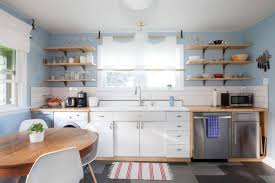 Extra Shelves For Kitchen Cabinets Kitchen Small Modern Kitchen Ideas Replacement Kitchen Shelves
