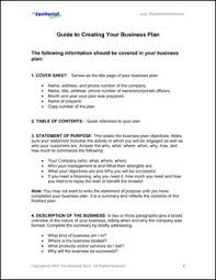 home cleaning business plan house cleaning business plan template house plan 2017