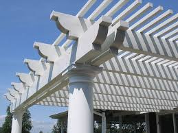 Aluminum Patio Covers Sacramento by Lifescaping Outdoors
