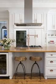 louvered kitchen cabinet doors 298 best simply supreme door styles u0026 finishes images on pinterest