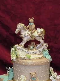 baby carriage cake jackie u0027s cake boutique