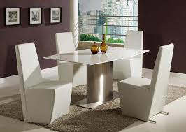 White Marble Dining Tables Dining Table Cr T806 Modern Dining