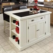 kitchen granite top kitchen island table metal kitchen island