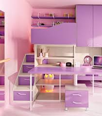 loft bedroom set for girls il vecchio istrice fiaba collection by