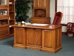 Oak Office Chair Design Ideas Oak Office Desk Home Interior Inspiration