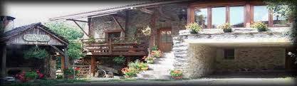 chambre d hotes montagne chambres d hôtes isere au vieux four à allevard belledonne