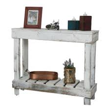 How To Decorate Sofa Table Console Tables Houzz