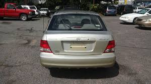 2002 hyundai accent sedan 2002 hyundai accent gs 2dr hatchback in forge pa car auto
