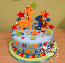 kids birthday cakes calgary okotoks airdrie i love craft u0026 sweet