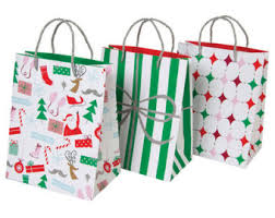 christmas wrap bags you are my all occasion gift bag unique gift bags gift