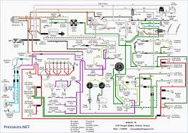 house wiring diagrams for australia typical circuits at australian
