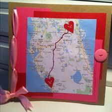 s gifts for boyfriend diy s gifts for him distance diy cbellandkellarteam