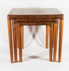 Teak Mid Century Modern Furniture 864 best mid century modern furniture images on pinterest mid