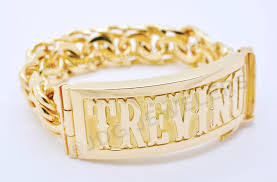 name link bracelet images Chino link bracelet with free personalization yelp jpg
