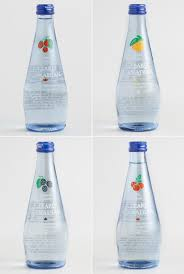 where can i buy cheap home decor where can you buy clearly canadian popsugar food