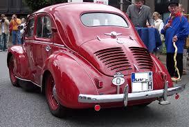 1959 renault 4cv 4cv