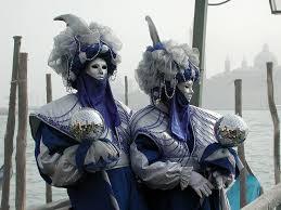 venetian carnival costume 22 best magical venice images on venetian masks