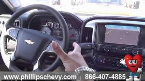 Gmc Sierra 2015 Interior Chevy Pickup 2015 Interior Marycath Info
