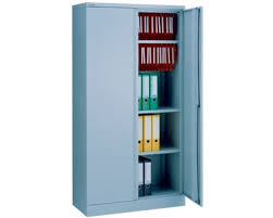 metal office storage cabinets office storage cupboards furniture at work