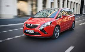 opel 2014 models opel zafira related images start 400 weili automotive network