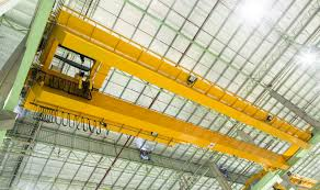 overhead cranes resource u2013 companies jobs safety u0026 training and