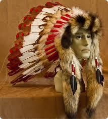 turkey feather headband american headdresses by jumanoscraft