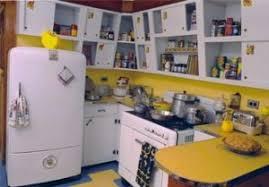 1950 kitchen furniture 18 1950 kitchen furniture accessories designspot lo antiguo