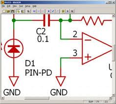 download pcb layout design software 10 free pcb design software smashingapps com