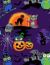 hello kitty halloween scrubs halloween scrub tops