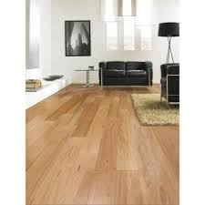 pecan engineered flooring flooring designs