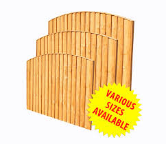 vertical panel 6ft w x 4ft h 4 u0027 high to top of bow