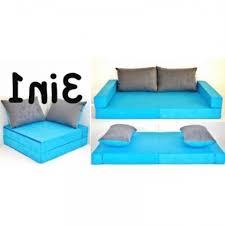 canape lit enfant beau canape lit enfant canapé design