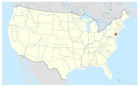Philadelphia Pennsylvania Map by Philadelphia Pennsylvania Us Printable Vector Map Street City