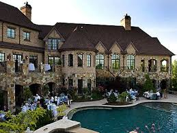 cheap wedding venues in ga kent rock manor loganville i must jazmin take pictures in
