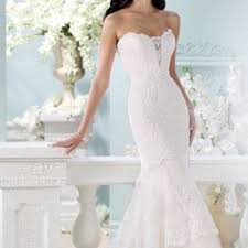 house of brides wedding dresses house of brides couture 93 photos 288 reviews bridal