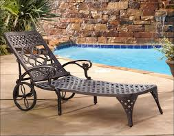 Sears Outdoor Furniture Cushions - outdoor ideas amazing sears outdoor table and chairs sears