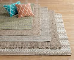 Outdoors Rugs by Styling The Great Outdoors Tuesday Morning Blog