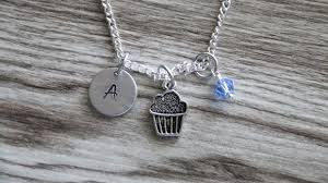 Customized Necklace Personalized Hand Stamped Gift Jewelry U2013 Boriville