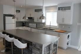 configurateur cuisine conforama déco meuble cuisine usage 18 caen 30300138 table incroyable