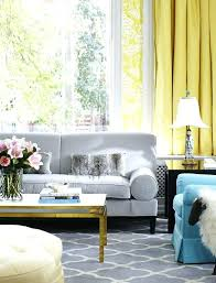 blue and yellow bedroom ideas blue yellow living room ideas awesome blue impressive navy blue and