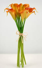 Wholesale Flowers Miami Natural Touch Flowers U0026 Greenery