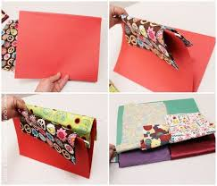 Folders For Filing Cabinet How To Organize Fabric In A File Cabinet Hometalk