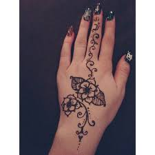 henna tattoo designs hand tattoo love