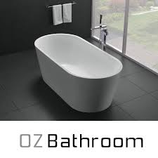 Bathroom Supplies Online Premium Bathroom Supplies Online Ozbathroom