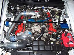 supercharger for 2000 mustang gt supercharger and pistons the mustang source ford mustang forums