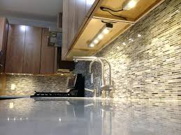 Kitchen Cabinet Lights Led Led Cabinet Lighting Uk Under Cupboard Strips Diy Display