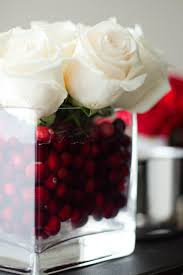 quotes about christmas and coffee best 25 christmas centerpieces ideas on pinterest christmas