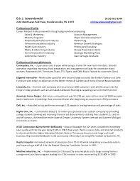 resume recruiter silent films essay college educator resume top