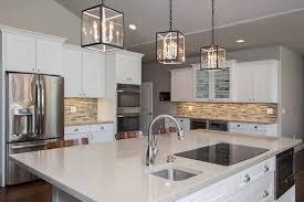 How To Design Kitchen Cabinets Kitchen Design Stock Kitchen Cabinets Kitchen Island Designs